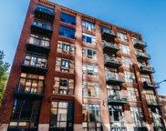 701 W Jackson Boulevard Unit #302, Chicago image