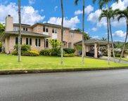 1257 Puualoha Street, Kailua image