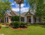 31 Lagoon Dr, Gulf Shores image