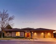 17 DRY BROOK Trail, Henderson image