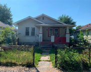 1322 Chester  Avenue, Indianapolis image