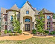 1108 Shadow Wood Drive, Edmond image