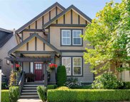 22920 Billy Brown Road, Langley image