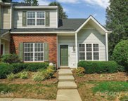1831 Birch Heights  Court, Charlotte image
