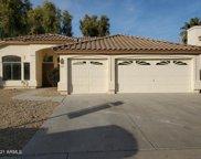 8342 W Rose Lane, Glendale image