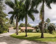 2880 50th Ave Ne, Naples image
