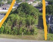 480 SW Mccomb Avenue, Port Saint Lucie image