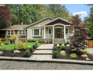 289 G  AVE, Lake Oswego image