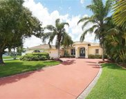 1106 SE 37th LN, Cape Coral image