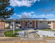 5937 West Elmhurst Avenue, Littleton image
