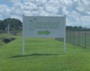0000 Cloverfield County Road 130 Of, Pearland image