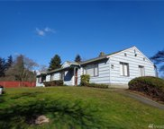5542 5548 S 119th St, Seattle image