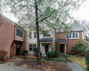 2129 Bucktrout Place, Dunwoody image
