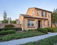 444 N Signal Hill Court, Brea image