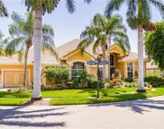 15801 White Orchid  Lane, Fort Myers image