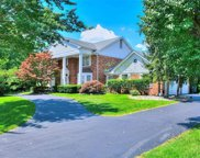 1133 Chatsworth Place, Town and Country image