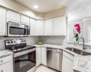 5325 Bent Tree Forest Drive Unit 2211, Dallas image