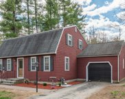 14 Sycamore Dr, Townsend image