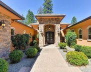 17100  Winchester Club Drive, Meadow Vista image