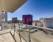 2700 Las Vegas Boulevard Unit 2002, Las Vegas image