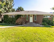 4999 Sunset  Ln, South Ogden image