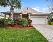 145 NW Willow Grove Avenue, Port Saint Lucie image