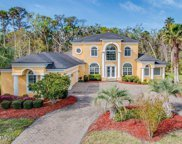320 CLEARWATER DR, Ponte Vedra Beach image