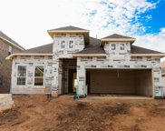 19003 Whistling Duck Drive, Cypress image