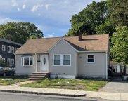 133 Oakland Ave, Methuen, Massachusetts image