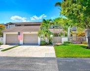 10005 Nw 52nd Ter, Doral image