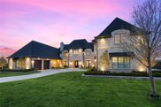 2320 Lilac Lane, Frisco image