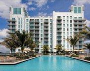 300 S Australian Avenue Unit #819, West Palm Beach image