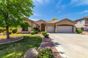 6436 S Trophy Court, Gilbert image