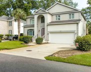 4911 Willow Ln., Myrtle Beach image
