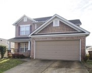 116 Trellis Way, Goodlettsville image