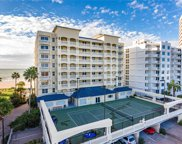 1370 Gulf Boulevard Unit 503, Clearwater image