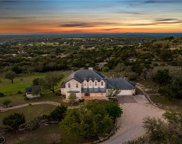 1080 Old Red Ranch Road, Dripping Springs image