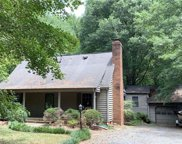 3716  Beulah Church Road, Weddington image