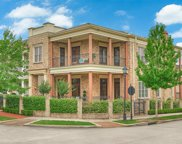 70 North Bay Boulevard, The Woodlands image