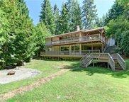 4231 161st Avenue SE, Bellevue image