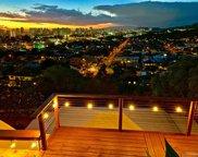 3405 Sierra Drive, Honolulu image