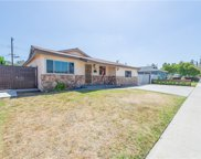 4093   N Meadowbrook Street, Orange image