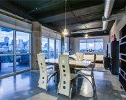 1001 Belleview Street Unit 608, Dallas image