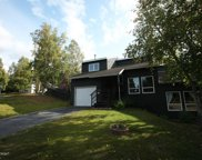 9742 Reliance Drive, Anchorage image