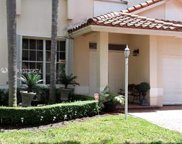 5501 Nw 105 Court, Doral image