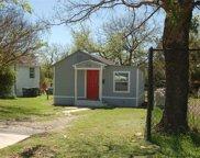 5529 Geddes Avenue, Fort Worth image