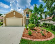 4315 70th Street Circle E, Palmetto image