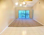 1901 Sabal Ridge Court Unit #H, Palm Beach Gardens image