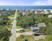 119 Se 76th Street, Oak Island image