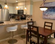 10080 E Mountainview Lake Drive Unit #115, Scottsdale image